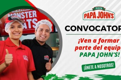 convocatoria papa john´s (2)
