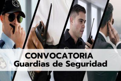 guardias de seguridad méxico